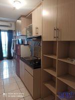 Apartemen Mtown Residance Harga Murah Fasilitas Lengkap ->