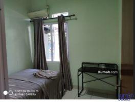 Disewakan Rumah Villa Rizki Ilhami Legok Tangerang ->
