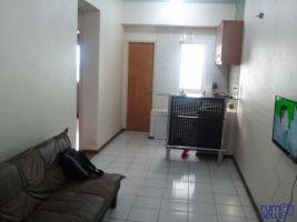 Apartemen Teluk Intan Jakarta Utara  ->