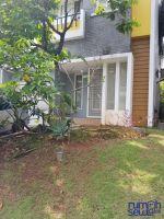 Rumah Turquoise Gading Serpong Tangerang  ->