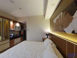 Disewakan Apartemen Ara Skyline Gading Serpong Tangerang  ->