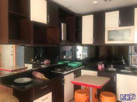 Apartemen Moi Jakarta Utara Kelapa Gading  ->
