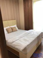 Disewakan Apartemen Puri Orchard Jakarta Barat  ->