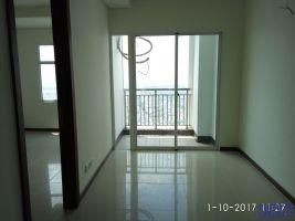 Disewakan Apartemen Greenbay Pluit Jakarta Utara ->