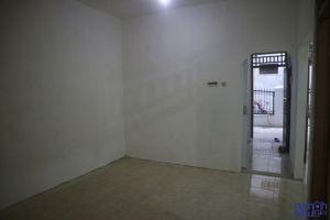 Disewakan rumah tidak berperabot di cakung Jakarta Timur ->