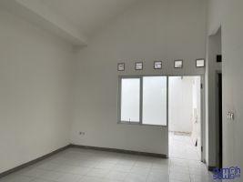 Rumah disewa di Atang Sanjaya, Bogor ->