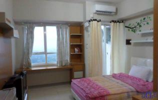 Sewa Murah Apartemen Taman Melati Margonda Tamel Depok Lengkap Perabot ->