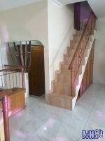 Disewakan Rumah Margahayu Raya Bandung (Furnished) - Rp 58Jt / Thn ->