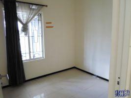 Rumah Siap Huni Perum. Janti Regency Malang ->