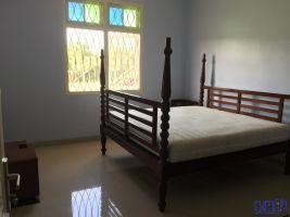 Rumah 2 Lantai Di Bogor Lakeside -> Kamar 1