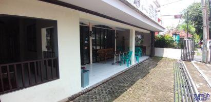 Disewakan Rumah SerbaGuna Semarang ->