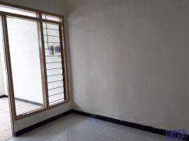 Disewakan Rumah Deltasari Indah - Baru Saja Renovasi -> Ruang tamu