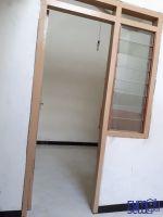 Disewakan Rumah Deltasari Indah - Baru Saja Renovasi -> Kamar 3