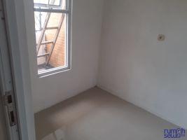 Rumah dengan View Gunung (1.5 KM dari kampus IPB Dramaga) -> kamar / ruang kerja