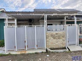 Rumah Baru Siap Huni Samawa Village Sepatan ->