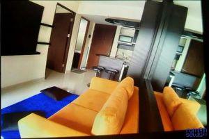 SEWA APARTEMEN Grand Icon Caman 2BR Full Furnished Jatibening Bekasi -> DiSEWAKAN APARTEMEN GRAND ICON CAMAN 2BR Full Furnished