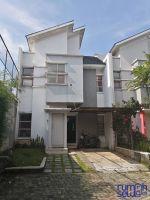 Jual / Kontrak Rumah Strategis Minimalis Daerah Sukajadi / Setiabudi Bandung ->