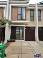 Emerald Residence P26 ->