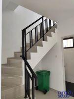 Emerald Residence P26 ->