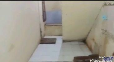 Rumah Di Permata Depok Sektor Kumala Disewakan Pertahun -> Akses Ke Dapur Dan Tangga Ke Lt 2