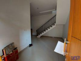 Rumah Kontrakan 3 kamar Bandung -> Ruang Tengah