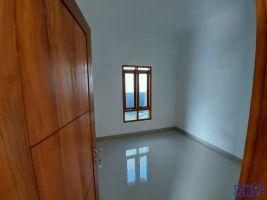 Rumah Kontrakan 3 kamar Bandung -> Ruang Kamar 1