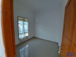 Rumah Kontrakan 3 kamar Bandung -> Ruang Kamar 2