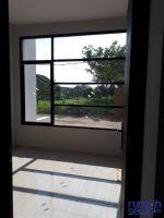 Rumah baru Indramayu- 3 kamar - 16jt/tahun - nego -> Kamar Depan