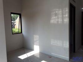 Rumah baru Indramayu- 3 kamar - 16jt/tahun - nego -> Kamar Belakang