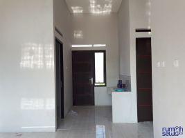 Rumah baru Indramayu- 3 kamar - 16jt/tahun - nego -> Dapur