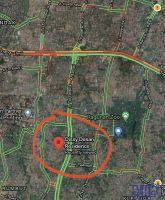 Disewakan Rumah Di Dissy Desari Residence Andara Jakarta Selatan (200 meter dari pintu tol Depok Antasari) ->