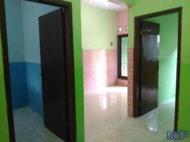 Dikontrakkan/Disewakan Rumah daerah Kenjeran Surabaya -> Ruang Tengah