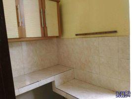 Dikontrakkan/Disewakan Rumah daerah Kenjeran Surabaya -> Dapur