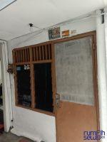 Rumah Dikontrakkan / Disewakan Jakarta Barat Jelambar Grogol 2Lt 3x7m ->