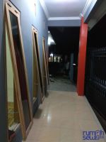 Rumah Nyaman, Strategis, Dekat JEC & Plaza Ambarukmo, Bantul, Yogyakarta ->