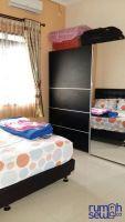 Rumah Cantik Full Furnished di Batununggal Indah ->
