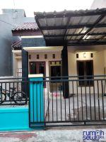 Disewakan Rumah Di Dekat Indomaret Mushola Al Arifiah Jatibening Baru ->