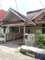 Rumah Dikontrakan Pondok Mitra Lestari ->