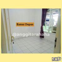 Di sewakan / Di Kontrakan Rumah di Nusa Loka 14.6 BSD ->