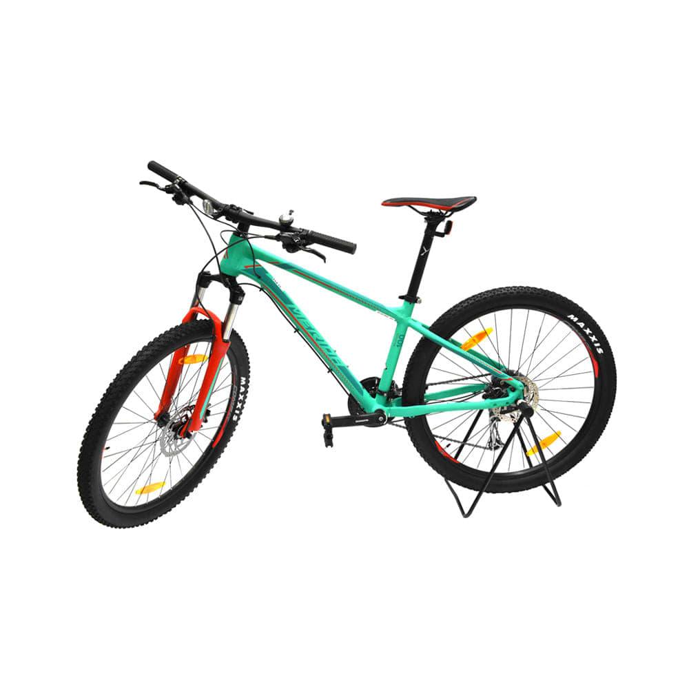 Jual Merida Sepeda Mtb 18 Big 7 100 15 Hijau Terbaru Ruparupa