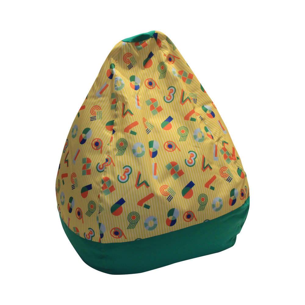 Jual Bean Bag Sporty Play A Terbaik Informa Harga bean bag informa