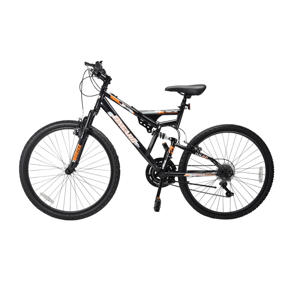 Jual Sepeda Diskon 50 Hanya S D 26 Februari 2017 # Muebles Koperi Merida