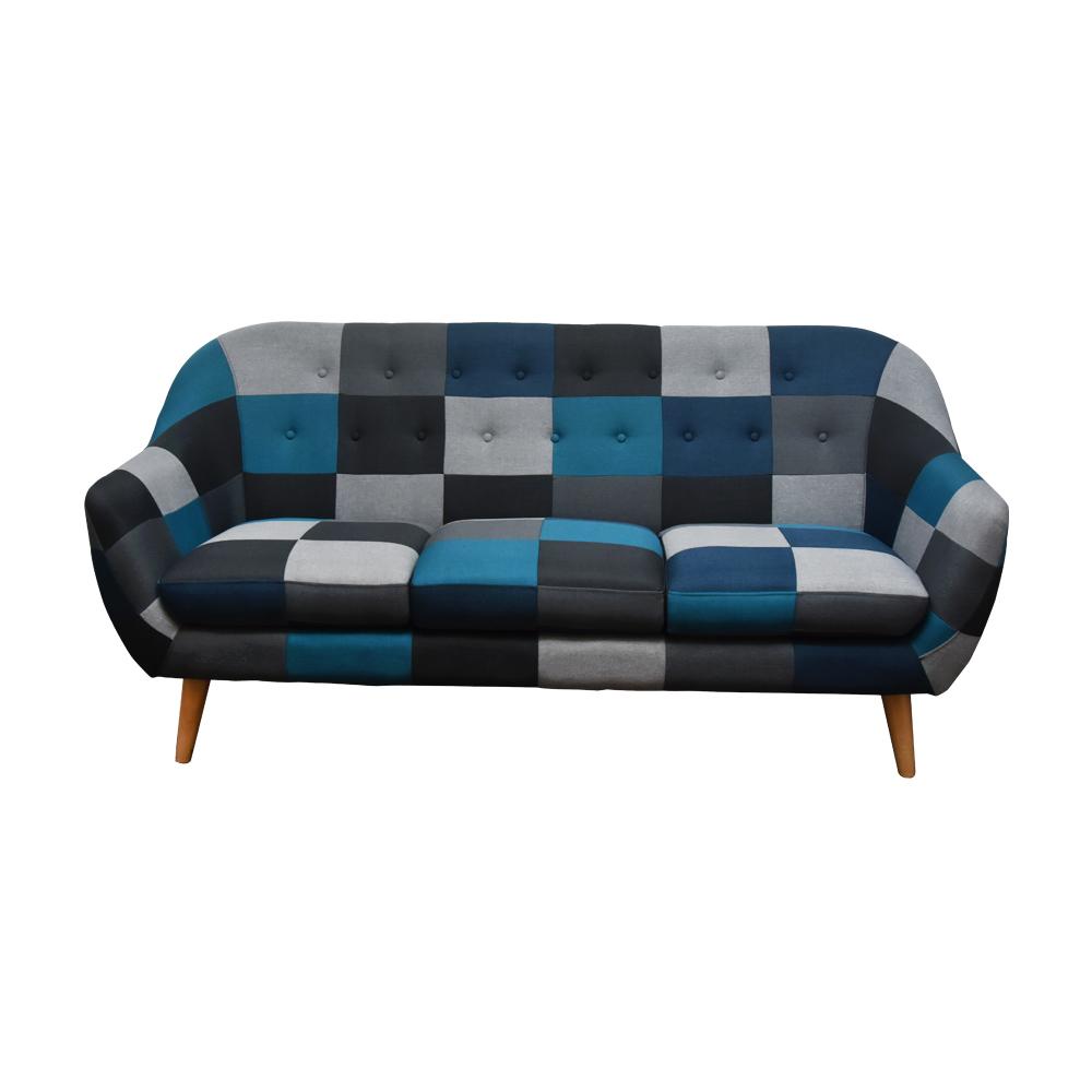 74 Sofa Ruang Tamu Minimalis Informa Sobhome