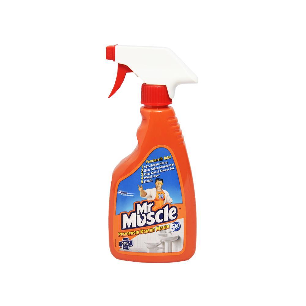 Cairan Pembersih Clean It Up Ruparupa # Meuble Tv Kikua