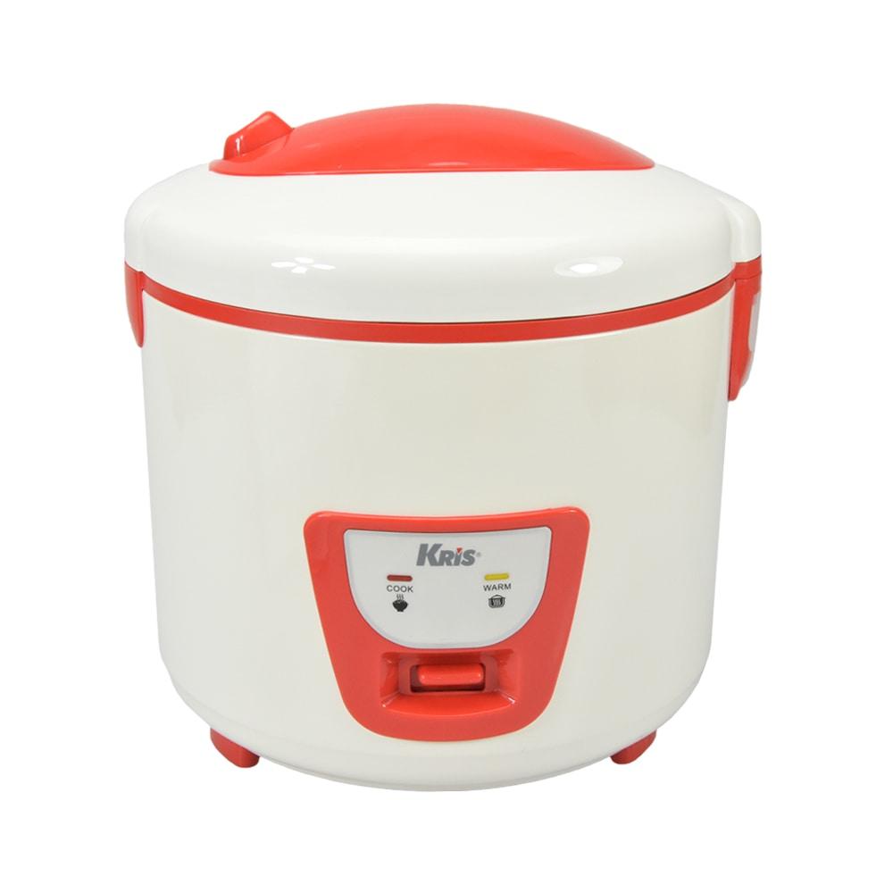 PHILIPS Rice Cooker 1 Liter - HD3116. Source · KRIS PENANAK NASI .