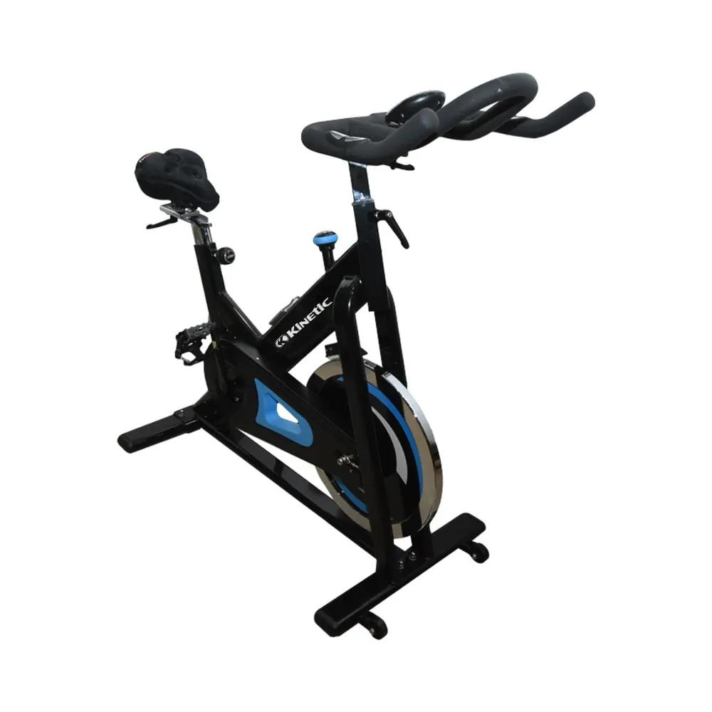 Jual Berwyn Sepeda Statis Flywheel 18 Kg Ruparupa Trolley Alat Berat Elektrik Krisbow 1t Kw0501625