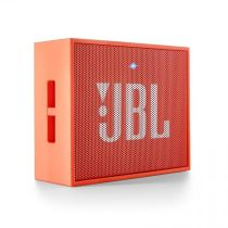 JBL GO SPEAKER BLUETOOTH PORTABEL- ORANYE
