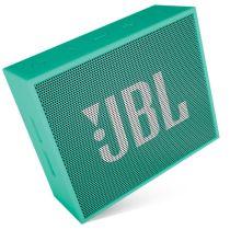 JBL GO SPEAKER BLUETOOTH PORTABEL- HIJAU