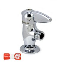 SAN-EI SHOWER VALVE V24JMR