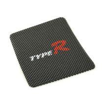 TYPE R TR-2706 TATAKAN DASHBOARD ANTI SLIP - HITAM